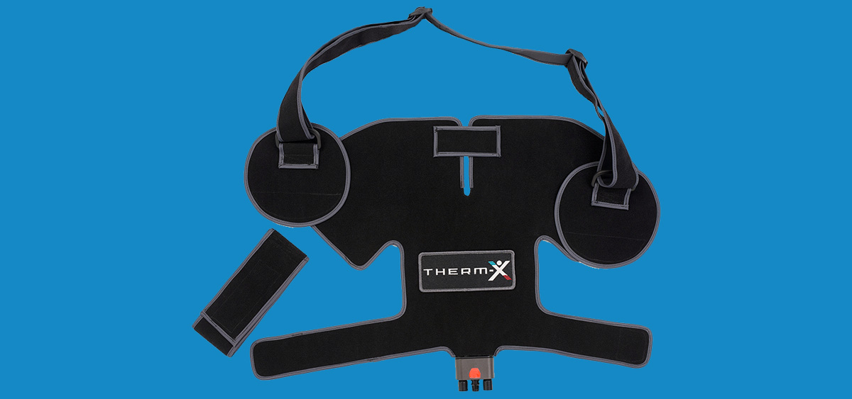 Therm-x Innovation Through Technology